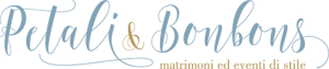 Petali&Bonbons Weddings &Events