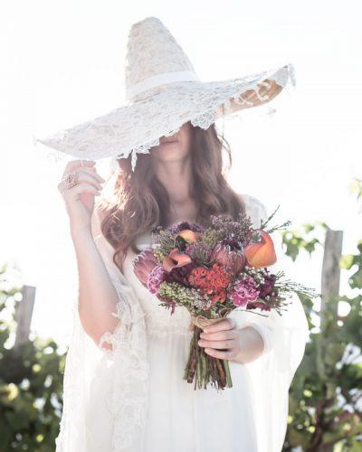Ristoranti sul lago di iseo bouquet