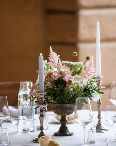 Location matrimoni bergamo fiori